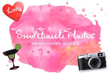 SmiletouchPhotos-Photo-Booth